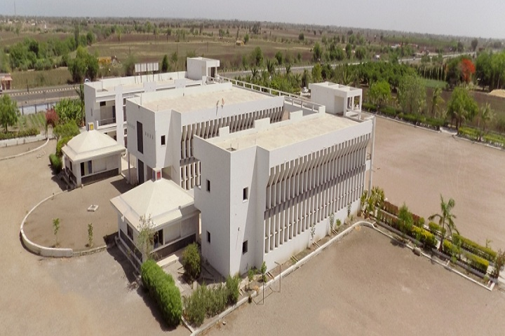 https://cache.careers360.mobi/media/colleges/social-media/media-gallery/16727/2019/2/16/College View of Krishna Institute of Engineering and Technology Jamnagar_Campus-View.jpg