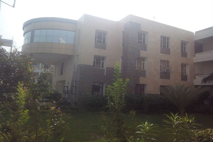https://cache.careers360.mobi/media/colleges/social-media/media-gallery/16731/2018/12/20/College Building View of Vision Institute of Management Kanpur_Campus-View.jpg