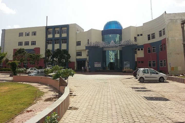 https://cache.careers360.mobi/media/colleges/social-media/media-gallery/16739/2018/12/26/Campus View of SAM College of Management Bhopal_Campus-View.jpg