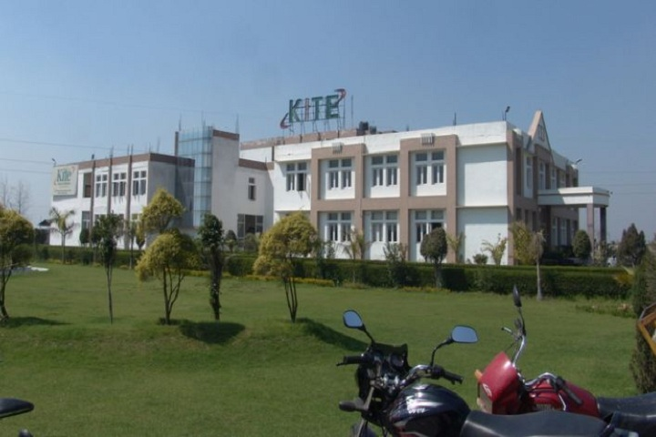 https://cache.careers360.mobi/media/colleges/social-media/media-gallery/16752/2019/1/10/Campus Area l of KITE School of Engineering and Technology Meerut_Campus-View.JPG