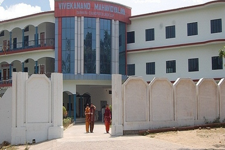 https://cache.careers360.mobi/media/colleges/social-media/media-gallery/16758/2020/1/8/Campus View of Vivekanand Mahavidyalaya Bijnor_Campus-View.jpg