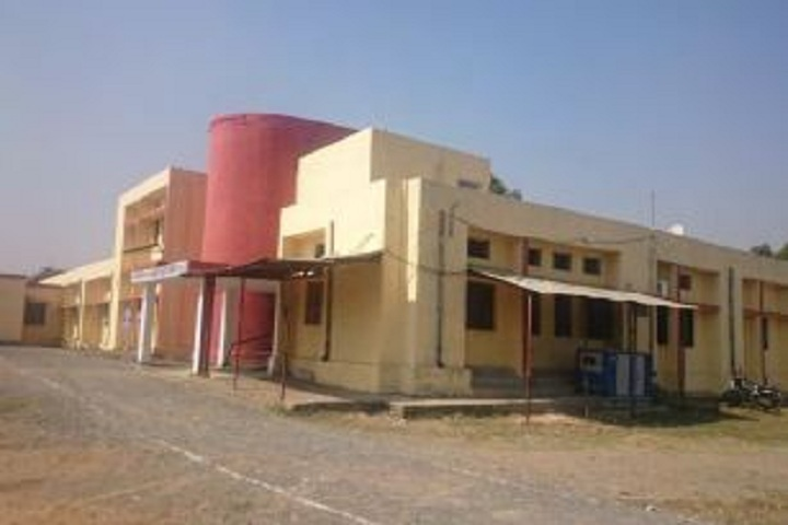 https://cache.careers360.mobi/media/colleges/social-media/media-gallery/16761/2020/1/10/Campus View of Government Pataleshwar College Masturi_Campus-View.jpg