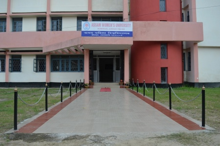 https://cache.careers360.mobi/media/colleges/social-media/media-gallery/1677/2019/7/12/Campus View of Assam Womens University Jorhat_Campus-View.jpg