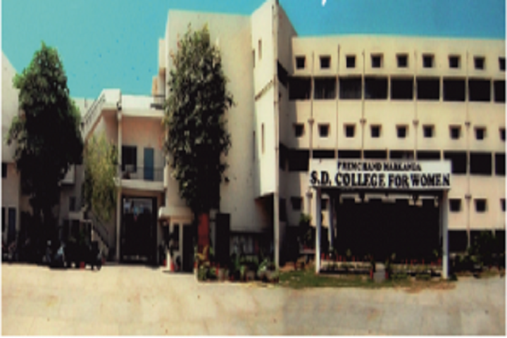 https://cache.careers360.mobi/media/colleges/social-media/media-gallery/16772/2018/12/26/Campus View of PCM SD College for Women Jalandhar_Campus-View.png
