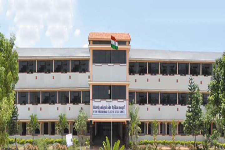 https://cache.careers360.mobi/media/colleges/social-media/media-gallery/16778/2019/4/5/Campus-View of Ayyan Thiruvalluvar College of Arts and Science Coimbatore_Campus-View.jpg