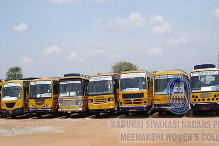 https://cache.careers360.mobi/media/colleges/social-media/media-gallery/16780/2019/3/18/Transport of Madurai Sivakasi Nadars Pioneer Meenakshi Womens College Poovanthi_Transport.jpg