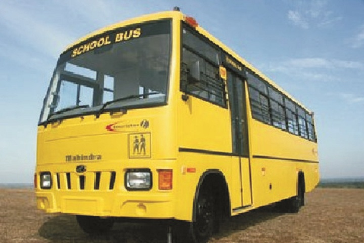 https://cache.careers360.mobi/media/colleges/social-media/media-gallery/16783/2019/5/9/Transport Of Nandini Nagar Vidhi Mahavidyalaya Gonda_Transport.jpg