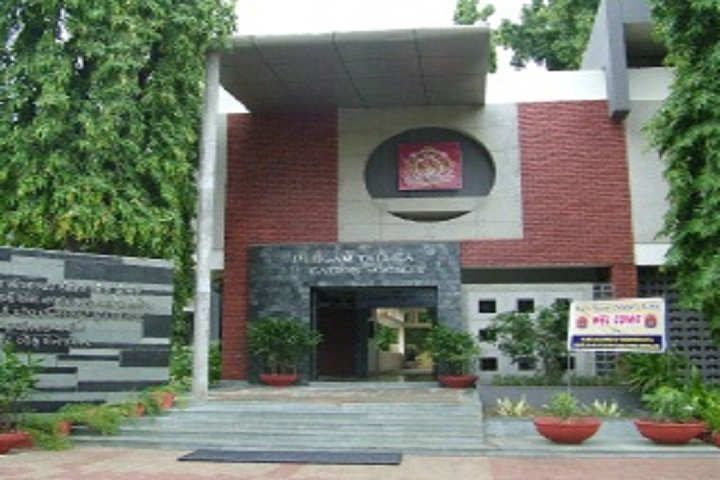 https://cache.careers360.mobi/media/colleges/social-media/media-gallery/16794/2019/2/16/College Entrance View of M. B. Commerce and G. M. N. Arts College_Campus-View.jpg