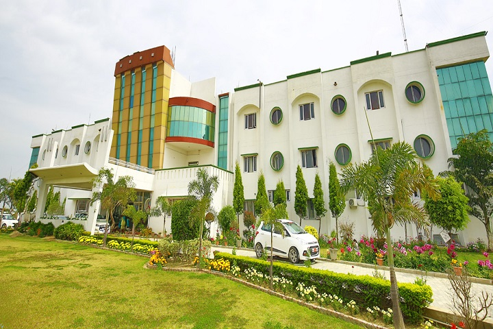 https://cache.careers360.mobi/media/colleges/social-media/media-gallery/16798/2021/2/19/College Building View of Asian Educational Institute Patiala_Campus-View.jpg
