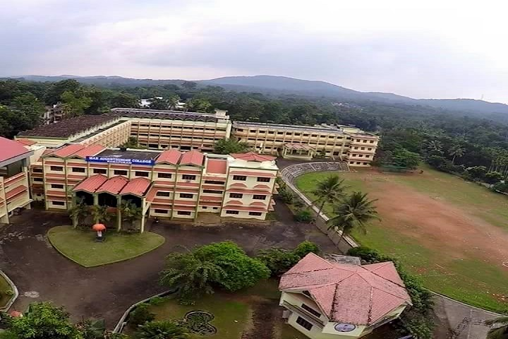 https://cache.careers360.mobi/media/colleges/social-media/media-gallery/16805/2020/2/29/Campus View of Mar Augusthinose College Ramapuram_Campus-View.jpg