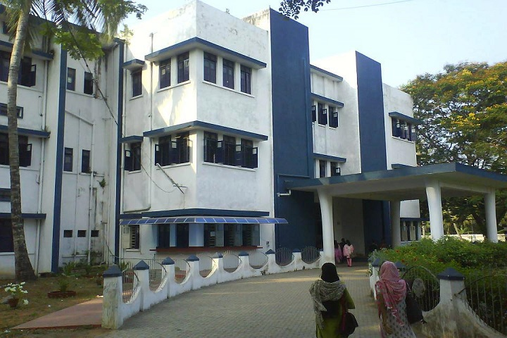 https://cache.careers360.mobi/media/colleges/social-media/media-gallery/16806/2018/12/24/College Building View of The Cochin College Cochin_Campus-View.jpg