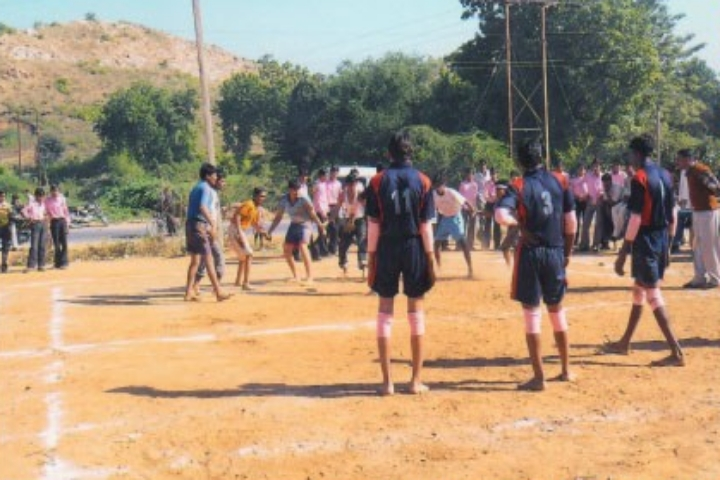 https://cache.careers360.mobi/media/colleges/social-media/media-gallery/1681/2019/1/8/Sports Activity View of Shri Govind Guru University Godhra_Sports.jpg