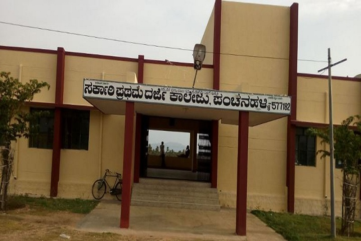 https://cache.careers360.mobi/media/colleges/social-media/media-gallery/16814/2019/2/25/Campus View Of Government First Grade College Panchanahalli_Campus-View.jpg