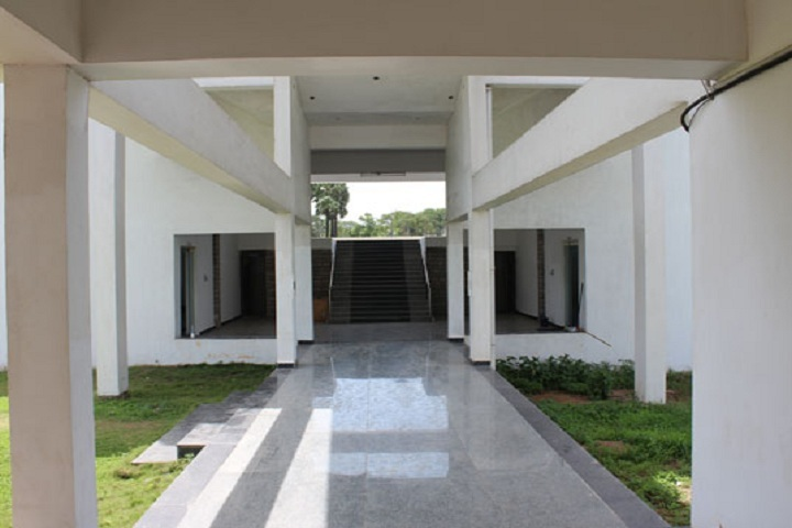 https://cache.careers360.mobi/media/colleges/social-media/media-gallery/16818/2019/2/18/College View of San Academy of Architecture Coimbatore_Campus-View.jpg