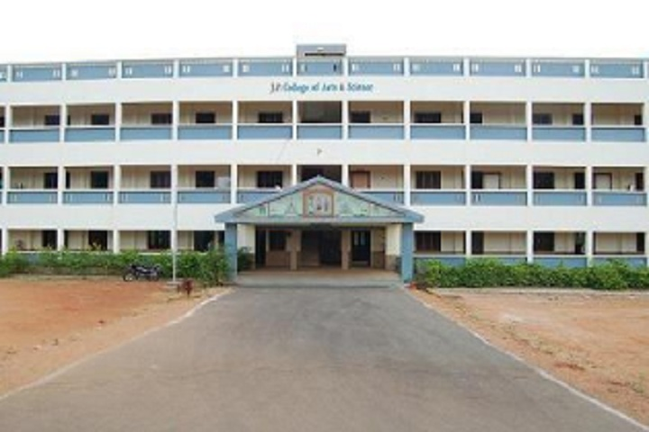 https://cache.careers360.mobi/media/colleges/social-media/media-gallery/16821/2020/2/10/Campus of JP College of Arts and Science Tirunelveli_Campus-View.jpg