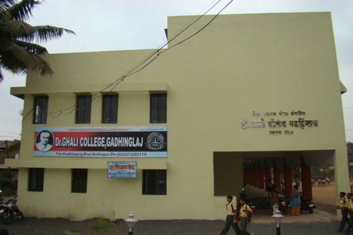 https://cache.careers360.mobi/media/colleges/social-media/media-gallery/16826/2019/3/5/Campus view oof Dr Ghali College Kolhapur_Campus-View.jpg