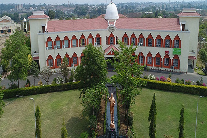 https://cache.careers360.mobi/media/colleges/social-media/media-gallery/1683/2020/11/3/Campus View of Dr BR Ambedkar University of Social Sciences Indore_Campus-View.jpg
