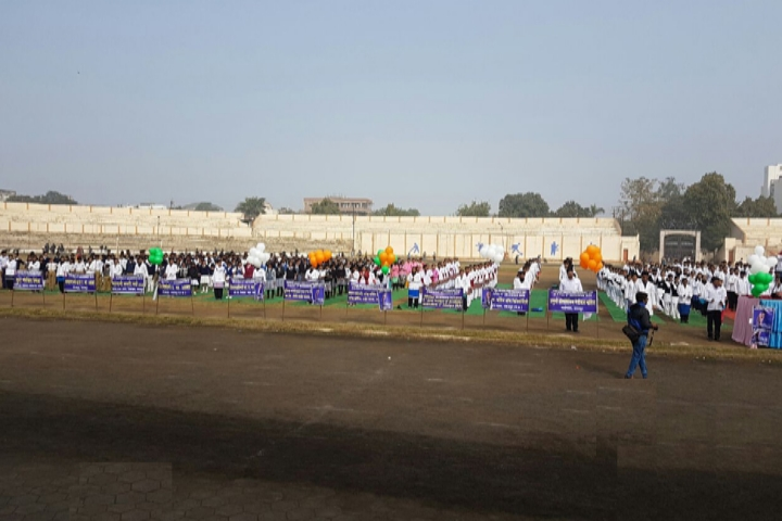 https://cache.careers360.mobi/media/colleges/social-media/media-gallery/1684/2018/6/1/Madhya-Pradesh-Medical-Science-University-Jabalpur9.jpg