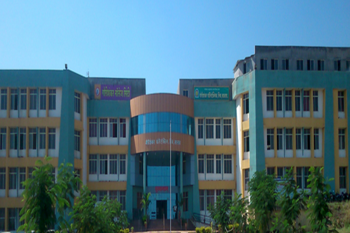 https://cache.careers360.mobi/media/colleges/social-media/media-gallery/16847/2019/3/5/Campus view of Gourishankar Polytechnic Satara_Campus-View.png