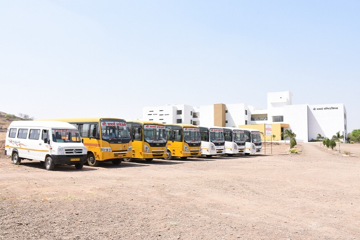 https://cache.careers360.mobi/media/colleges/social-media/media-gallery/16850/2019/3/30/Transport of Shree Samarth Polytechnic Ahmednagar_Transport.jpg