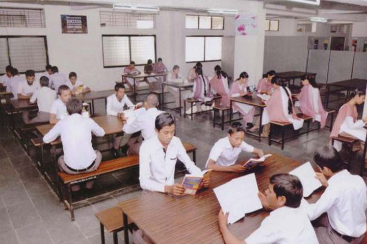 https://cache.careers360.mobi/media/colleges/social-media/media-gallery/16851/2016/11/8/Maulana-Azad-Polytechnic-Hotgi-Solapur-(15).jpg