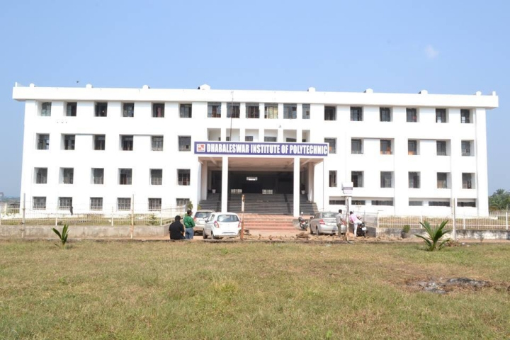 https://cache.careers360.mobi/media/colleges/social-media/media-gallery/16852/2016/12/7/Dhabaleswar-Institute-of-Polytechnic-Cuttack.jpg