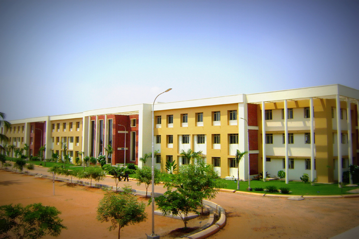 https://cache.careers360.mobi/media/colleges/social-media/media-gallery/16856/2019/3/5/Campus View of Sri Ranganathar Institute of Polytechnic College Coimbatore_Campus-View.jpg