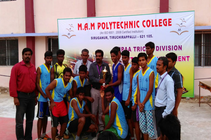 https://cache.careers360.mobi/media/colleges/social-media/media-gallery/16863/2019/3/5/Sports team of MAM Polytechnic College Tiruchirappalli_Sports.jpg