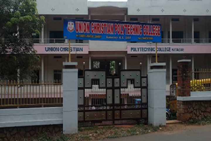 https://cache.careers360.mobi/media/colleges/social-media/media-gallery/16865/2019/3/30/Campus View of Union Christian Polytechnic College Kuttaicode_Campus-View.png