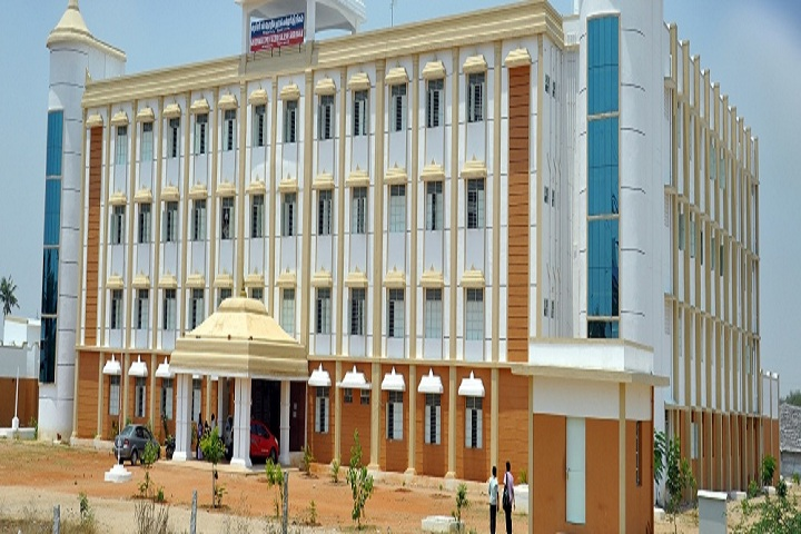 https://cache.careers360.mobi/media/colleges/social-media/media-gallery/16866/2018/10/2/Campus View of Government Polytechnic College Srirangam_Campus-View.jpg