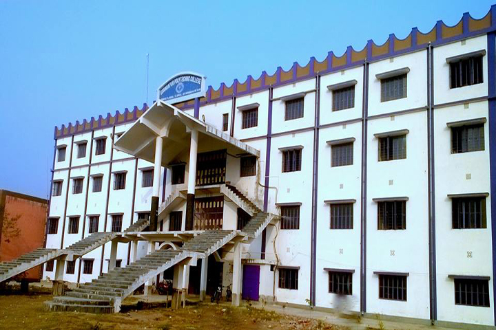 https://cache.careers360.mobi/media/colleges/social-media/media-gallery/16874/2019/2/8/College building of Gobindapur Polytechnic College Gobindapur_campus-view.jpg