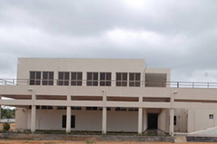 https://cache.careers360.mobi/media/colleges/social-media/media-gallery/1689/2019/7/5/Campus-View of Sri Konda Laxman Telangana State Horticultural University Hyderabad_Campus-View.jpg