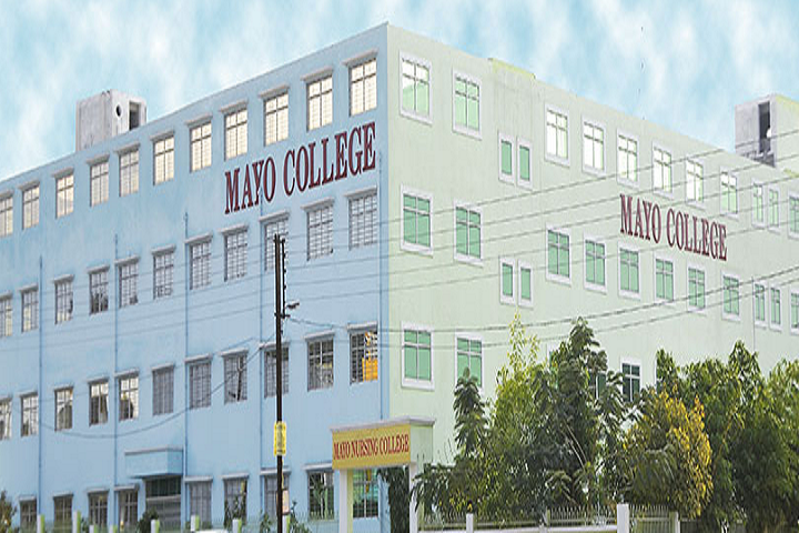 https://cache.careers360.mobi/media/colleges/social-media/media-gallery/16905/2019/5/4/Campus-View of Mayo Group of Colleges Bhopal_Campus-View.png