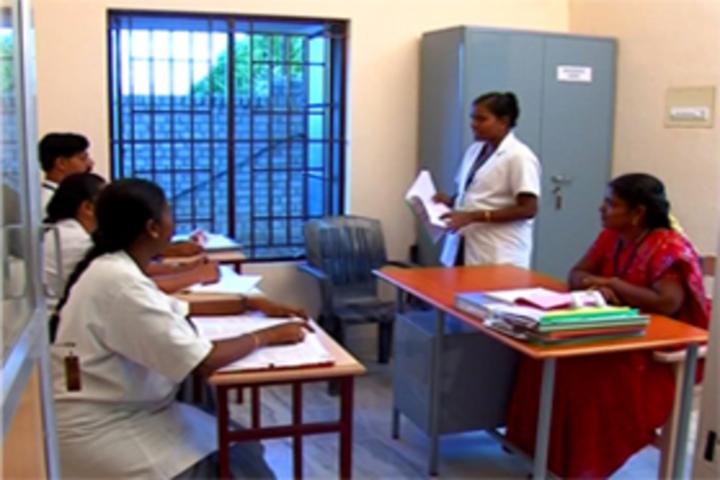 https://cache.careers360.mobi/media/colleges/social-media/media-gallery/16909/2016/11/10/Sri-K-Ramachandran-Naidu-College-of-Nursing-Tirunelveli114.jpg