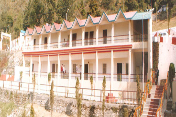 https://cache.careers360.mobi/media/colleges/social-media/media-gallery/1693/2019/7/5/College Building View of Sri Dev Suman Uttarakhand University Tehri_Campus-View.jpg
