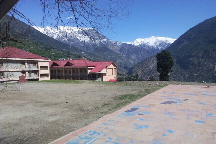 https://cache.careers360.mobi/media/colleges/social-media/media-gallery/16941/2020/1/22/Campus View of Thakur Sen Negi Government College Kinnaur_Campus-View_1.jpg