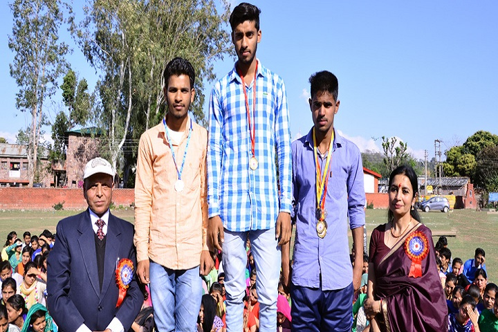 https://cache.careers360.mobi/media/colleges/social-media/media-gallery/16952/2018/10/8/sports of Government Degree College Kangra_sports.jpg