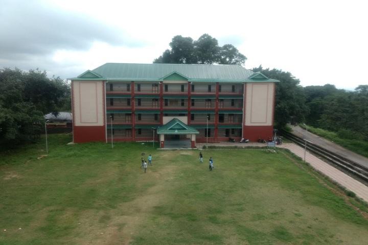 https://cache.careers360.mobi/media/colleges/social-media/media-gallery/16959/2018/11/5/College Building View of Government Degree College Naura_Campus-View.jpeg