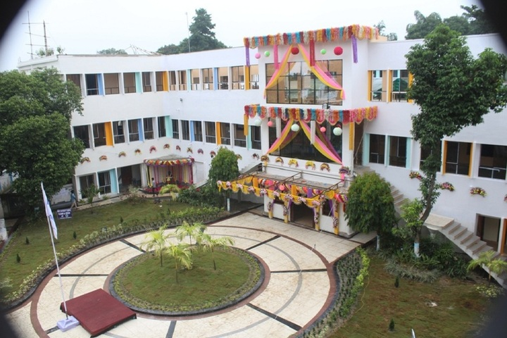 https://cache.careers360.mobi/media/colleges/social-media/media-gallery/1696/2019/7/6/Campus View of Raiganj University Raiganj_Campus-View.jpg