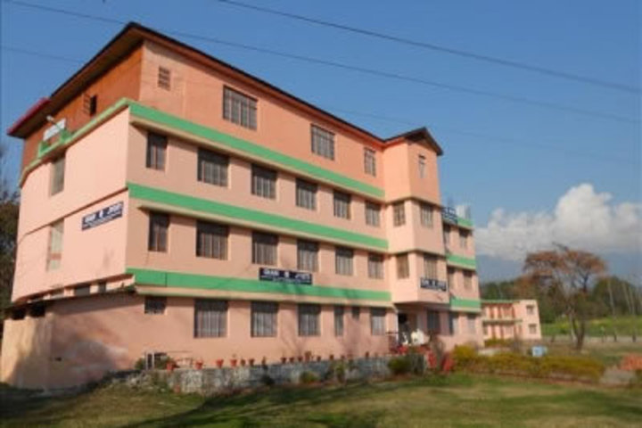 https://cache.careers360.mobi/media/colleges/social-media/media-gallery/16969/2018/12/10/Campus view of Gian Jyoti College of Education Kangra_Campus-View.jpg
