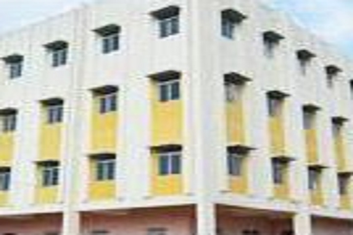 https://cache.careers360.mobi/media/colleges/social-media/media-gallery/16978/2019/1/20/Campus view of Shri Shankaracharya Mahavidyalaya Bhilai_Campus-view.jpg