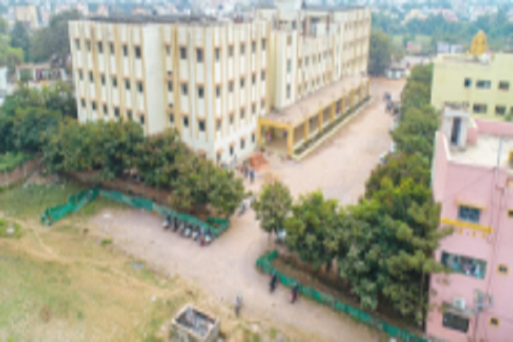https://cache.careers360.mobi/media/colleges/social-media/media-gallery/16978/2020/2/25/Over View of Shri Shankaracharya Mahavidyalaya Bhilai_Campus-view.jpg