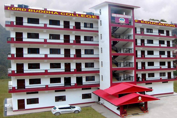 https://cache.careers360.mobi/media/colleges/social-media/media-gallery/16987/2019/5/8/Campus View of Lord Buddha College of Education_Campus-View.jpg