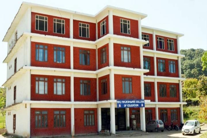 https://cache.careers360.mobi/media/colleges/social-media/media-gallery/16993/2018/10/30/Campus View of Raj Rajeshwari College of Education Hamirpur_Campus-View.jpg