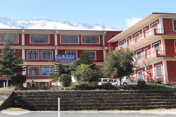 https://cache.careers360.mobi/media/colleges/social-media/media-gallery/16994/2018/10/25/Campus View of Rameshwari Teacher Training Institute Kullu_Campus-View.jpg