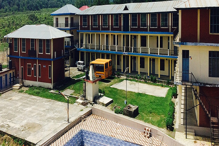 https://cache.careers360.mobi/media/colleges/social-media/media-gallery/17000/2018/10/9/Campus view of Thakur PG College of Education Kangra_Campus-view.jpg