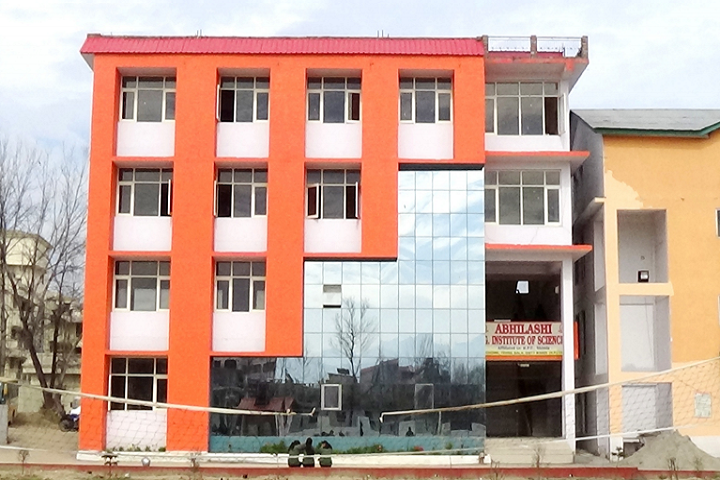 https://cache.careers360.mobi/media/colleges/social-media/media-gallery/17013/2019/4/12/College Building View of Abhilashi Institute of Life Sciences Mandi_Campus-View.png