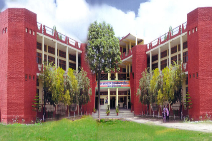 https://cache.careers360.mobi/media/colleges/social-media/media-gallery/17018/2018/12/29/College Bulidding of Lala Jagat Narayan Himotkarsh Kanya Mahavidyalya Una_Campus-View.png