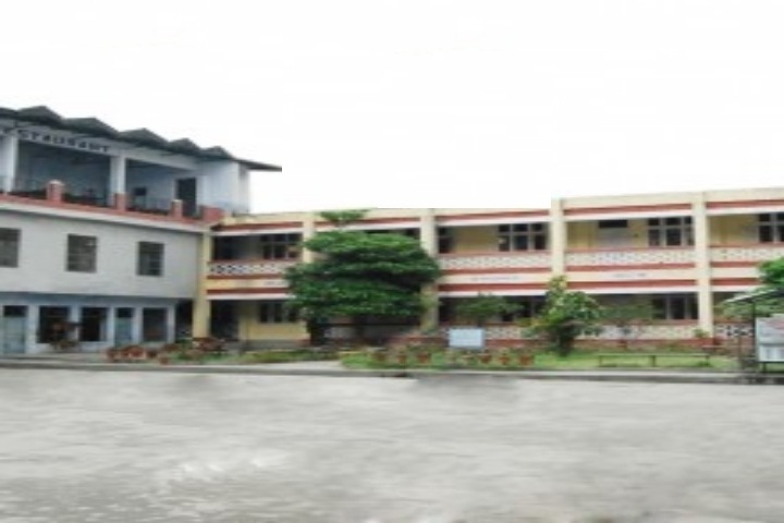 https://cache.careers360.mobi/media/colleges/social-media/media-gallery/17019/2019/3/2/Campus view of MCM DAV College Kangra_Campus-view.jpg