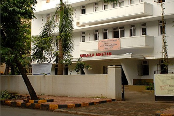 https://cache.careers360.mobi/media/colleges/social-media/media-gallery/17029/2020/2/1/College View of College of Social Work Nirmala Niketan Mumbai_Campus-View.jpg
